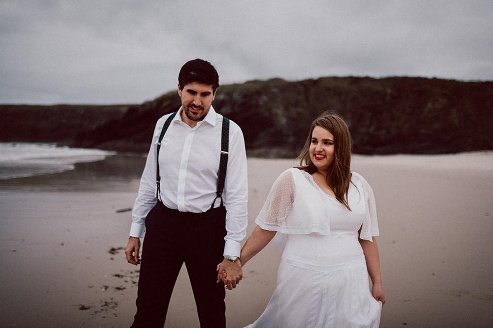 postboda a fiestra fotografia fotografo bodas ferrol galicia pareja wedding photographer 35 - Postboda Elena & Tino