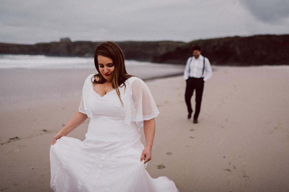 postboda a fiestra fotografia fotografo bodas ferrol galicia pareja wedding photographer 36 - Postboda Elena & Tino