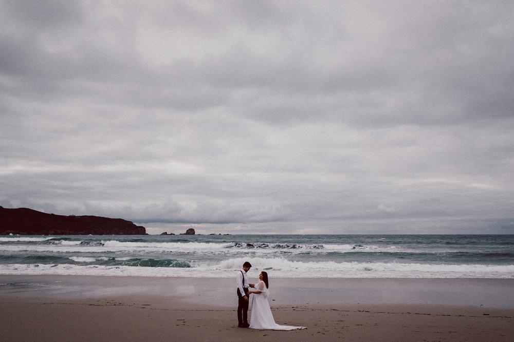 postboda a fiestra fotografia fotografo bodas ferrol galicia pareja wedding photographer 38 - Postboda Elena & Tino