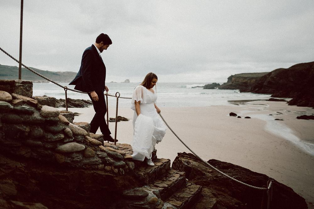 postboda a fiestra fotografia fotografo bodas ferrol galicia pareja wedding photographer 4 - Postboda Elena & Tino