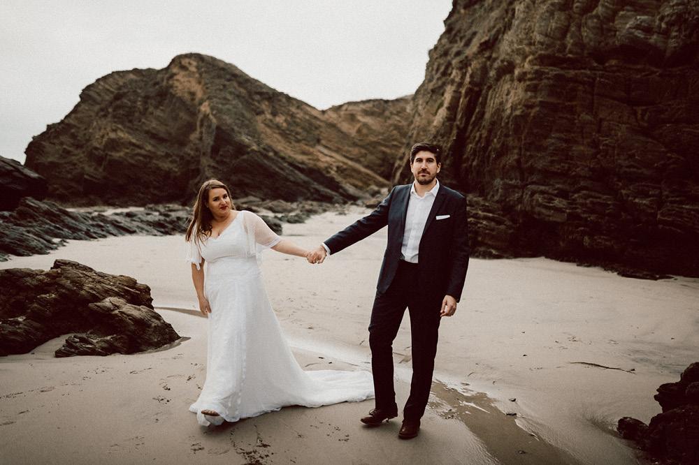 postboda a fiestra fotografia fotografo bodas ferrol galicia pareja wedding photographer 7 - Postboda Elena & Tino
