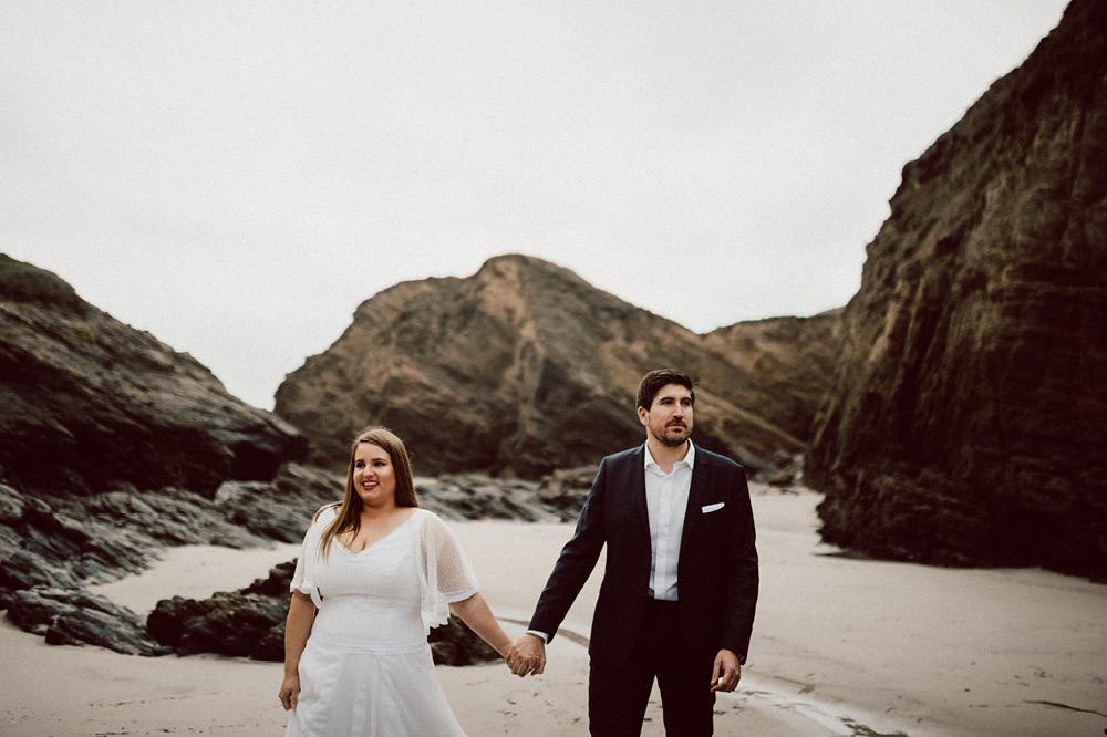 postboda a fiestra fotografia fotografo bodas ferrol galicia pareja wedding photographer 9 - Postboda Elena & Tino