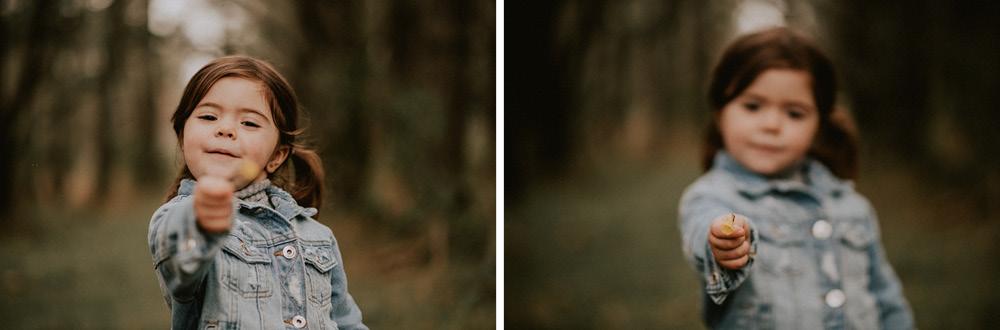 Fotografosbodabodasgaliciaretratosesiónfotograficacostaembarazadaafiestraa fiestrafotografiacreativaraqueldavid14 - Sesión familiar en un bosque de Galicia - Petite Olivia & Louis