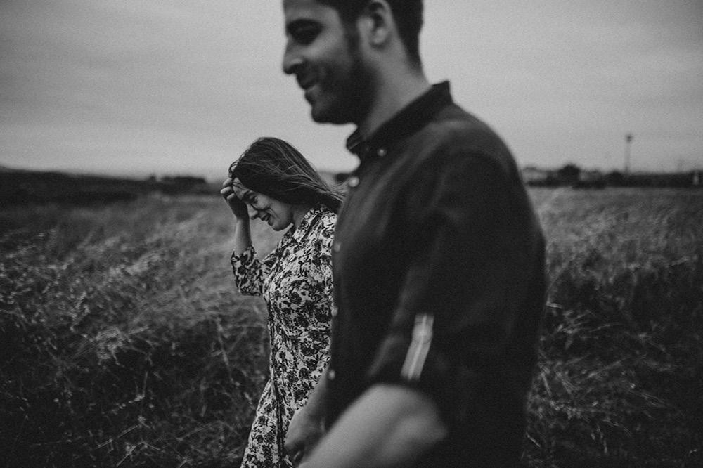 Preboda boda galicia coruna boho wedding fotografo bodas - Preboda Nuria & Javi