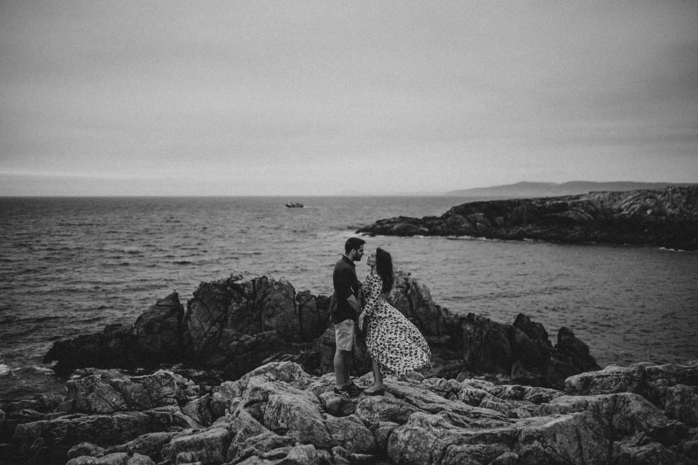 Preboda boda galicia coruna boho wedding fotografo bodas23 - Preboda Nuria & Javi