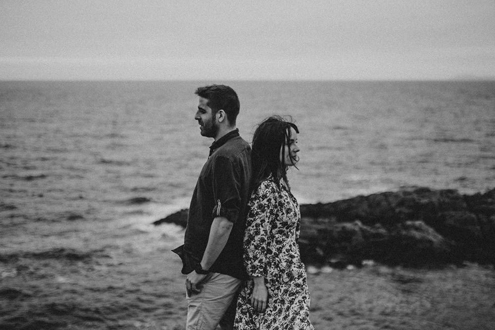 Preboda boda galicia coruna boho wedding fotografo bodas41 - Preboda Nuria & Javi