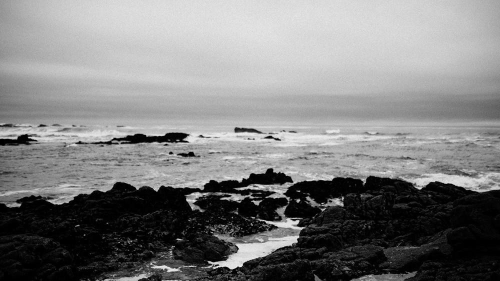 playa galicia sesion pareja preboda postboda afiestra afiestrafotografia 20 - Sesión de pareja en Galicia - Lidia  & Alex