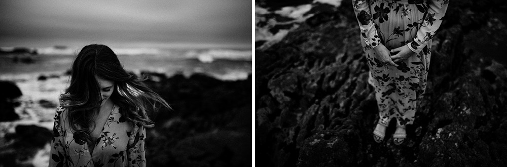 playa galicia sesion pareja preboda postboda afiestra afiestrafotografia 23 1 - Sesión de pareja en Galicia - Lidia  & Alex