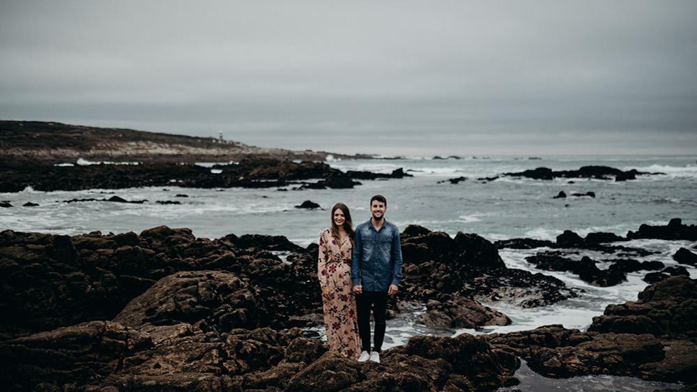 playa galicia sesion pareja preboda postboda afiestra afiestrafotografia 25 - Sesión de pareja en Galicia - Lidia  & Alex