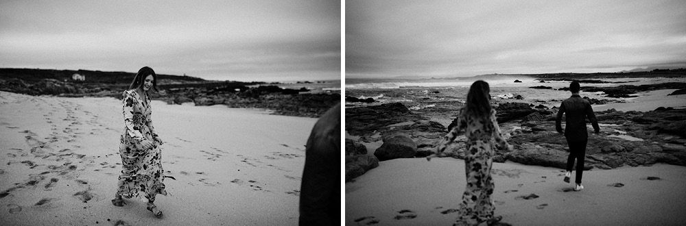 playa galicia sesion pareja preboda postboda afiestra afiestrafotografia 29 - Sesión de pareja en Galicia - Lidia  & Alex