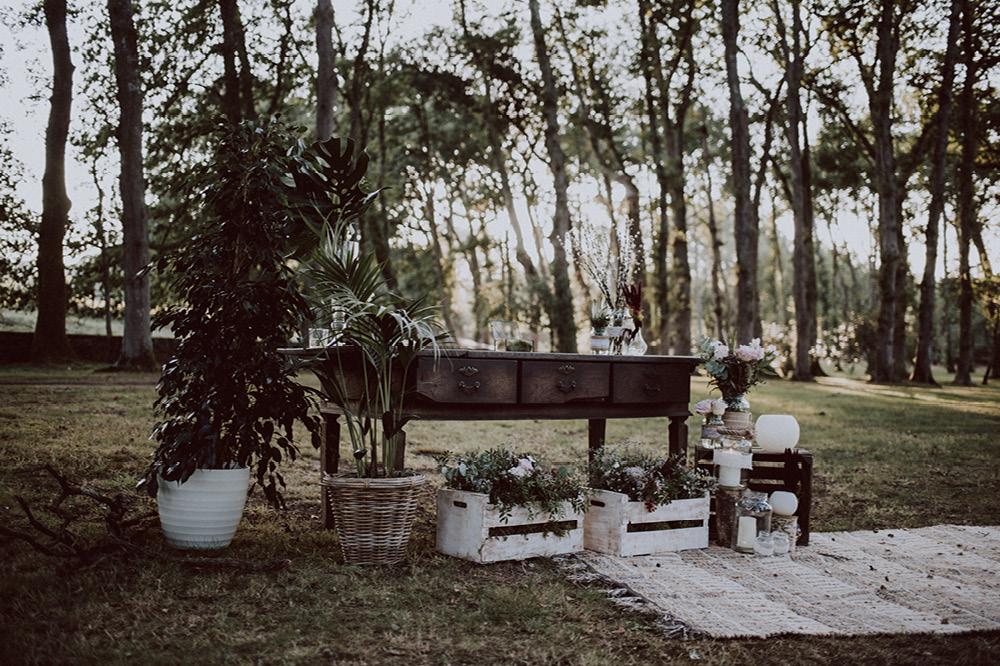 boda lenda do quercus lugo galicia109 - Lidia & Javi - Boda en Lenda do Quercus
