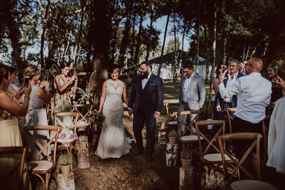 boda lenda do quercus lugo galicia48 - Lidia & Javi - Boda en Lenda do Quercus