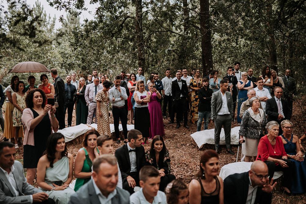 boda fogar do santiso santiago rustica galicia 105 - Omaira & Pablo - Boda Rústica en Fogar do Santiso