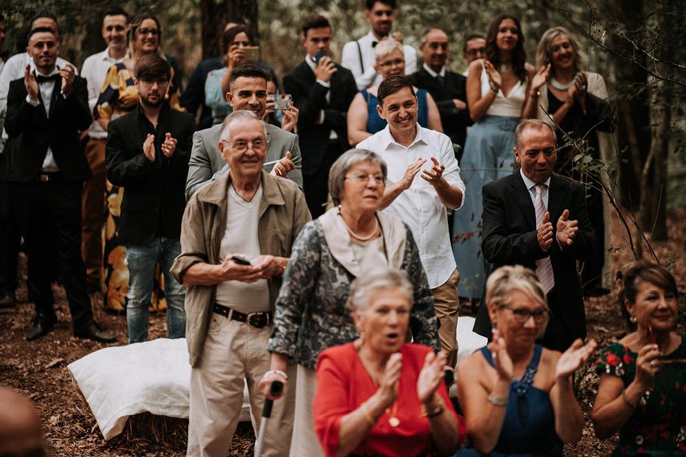 boda fogar do santiso santiago rustica galicia 113 - Omaira & Pablo - Boda Rústica en Fogar do Santiso