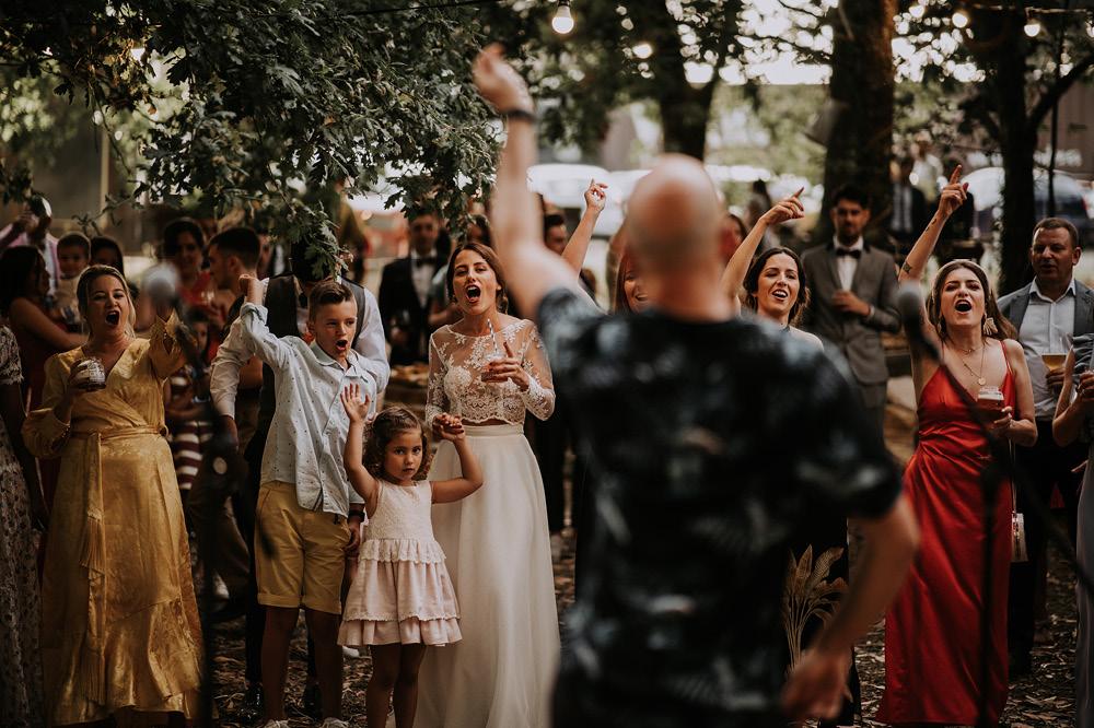 boda fogar do santiso santiago rustica galicia 138 - Omaira & Pablo - Boda Rústica en Fogar do Santiso