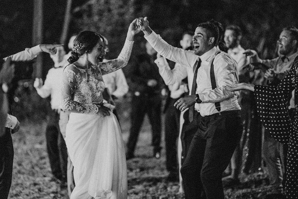 boda fogar do santiso santiago rustica galicia 167 - Omaira & Pablo - Boda Rústica en Fogar do Santiso
