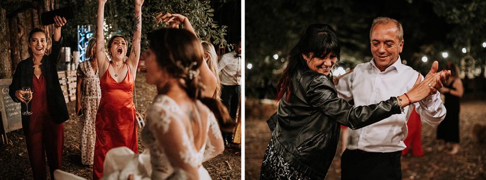 boda fogar do santiso santiago rustica galicia 174 - Omaira & Pablo - Boda Rústica en Fogar do Santiso