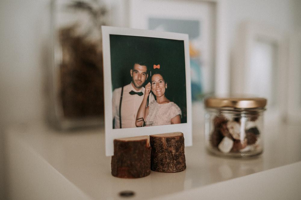 boda fogar do santiso santiago rustica galicia 40 1 - Omaira & Pablo - Boda Rústica en Fogar do Santiso