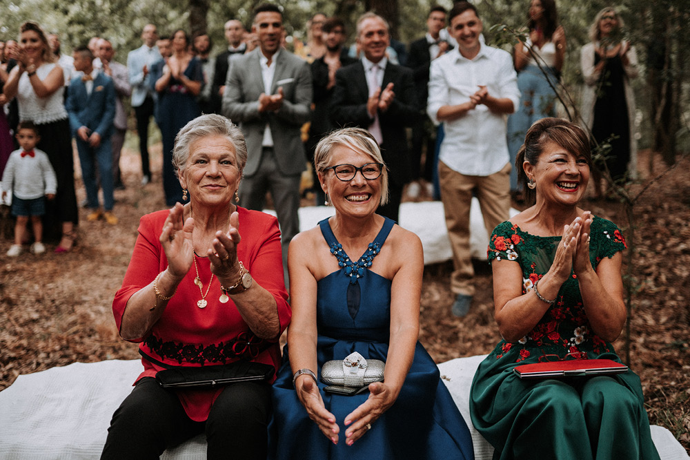 boda fogar do santiso santiago rustica galicia 92 - Omaira & Pablo - Boda Rústica en Fogar do Santiso