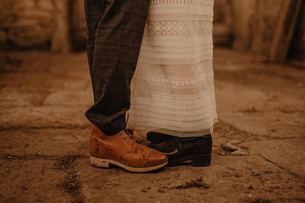 boda noite meiga editorial boda rustica weddingplanner  104 1 - Noite Meiga - Inspiración