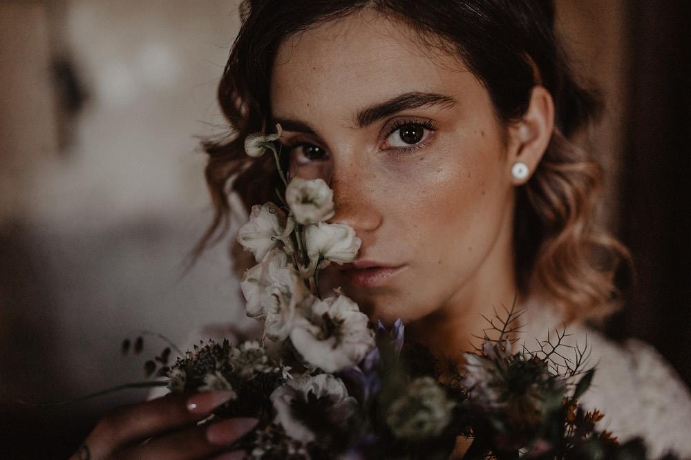 boda noite meiga editorial boda rustica weddingplanner  64 1 - Noite Meiga - Inspiración