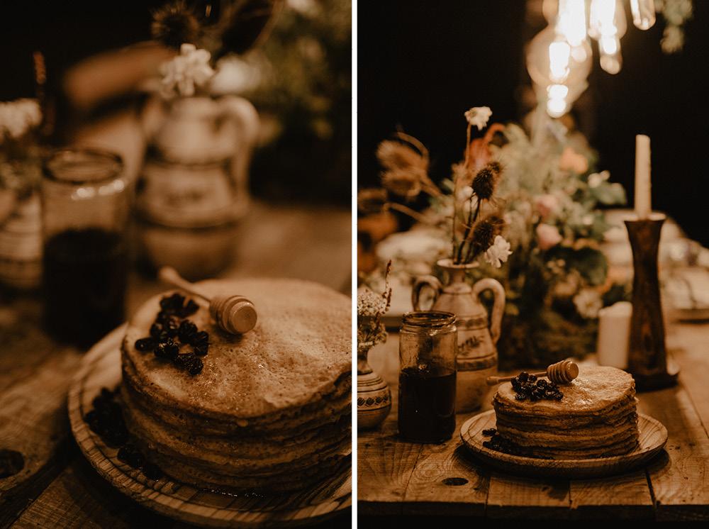 boda noite meiga editorial boda rustica weddingplanner  99 1 - Noite Meiga - Inspiración