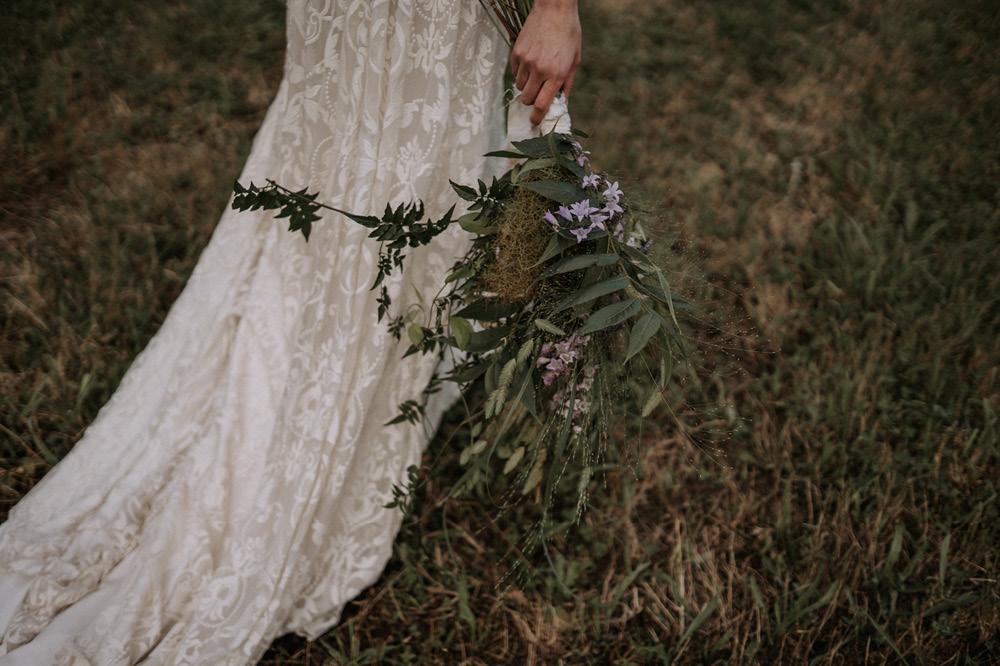 editorial wedding inspiration fotografo bodas galicia planner coruña 16 - It's Time - Inspiración