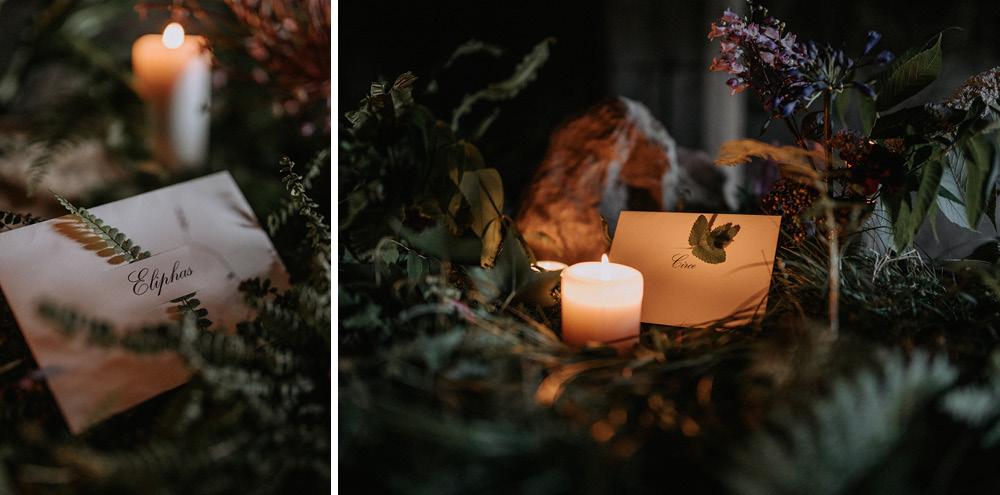 editorial wedding inspiration fotografo bodas galicia planner coruña 34 - It's Time - Inspiración