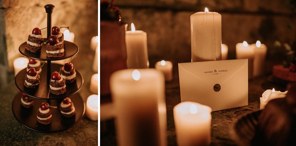 editorial wedding inspiration fotografo bodas galicia planner coruña 56 - It's Time - Inspiración