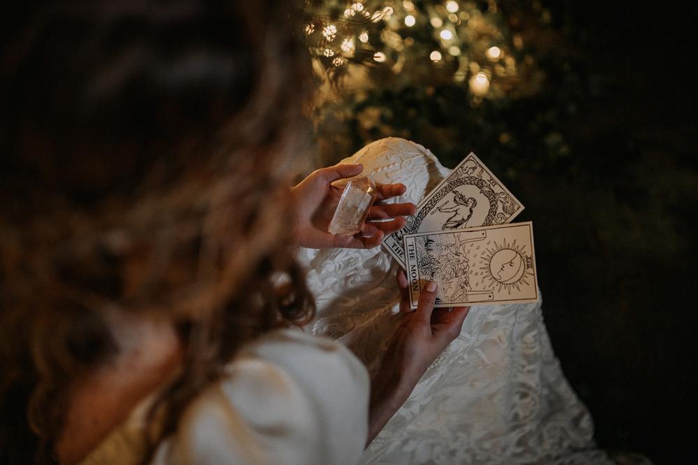 editorial wedding inspiration fotografo bodas galicia planner coruña 62 - It's Time - Inspiración