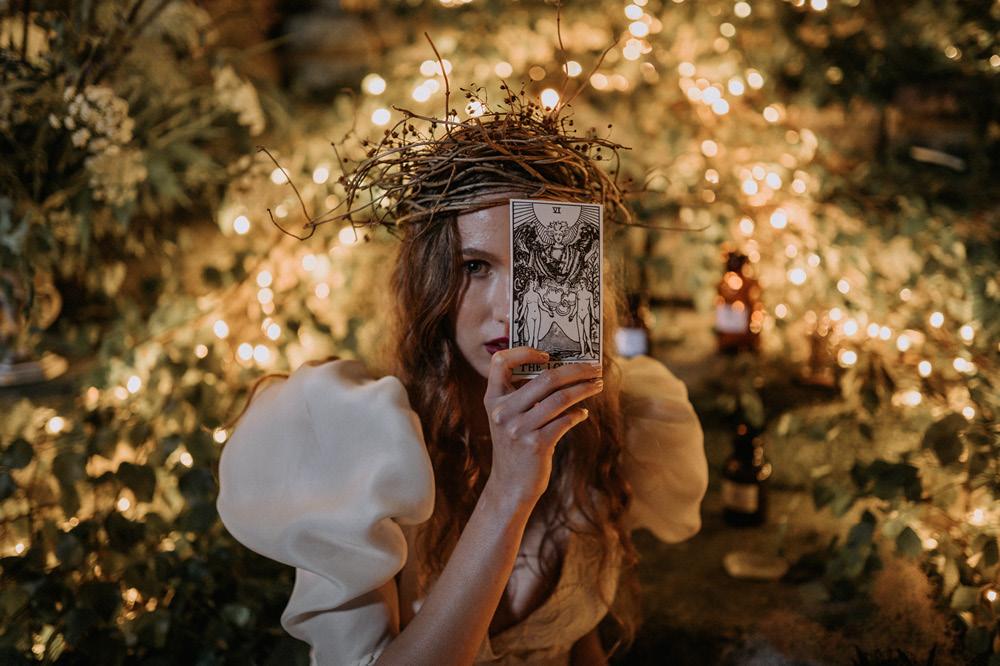 editorial wedding inspiration fotografo bodas galicia planner coruña 63 - It's Time - Inspiración