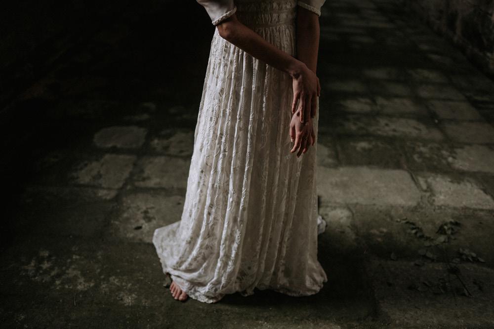 editorial wedding inspiration fotografo bodas galicia planner coruña 65 - It's Time - Inspiración