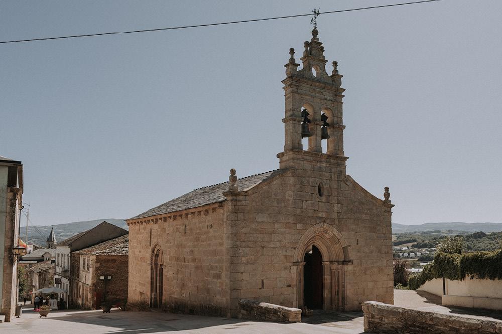 Boda Galicia A fiestra Sarria Boda rústica boda boho boda galicia A fiestra fotografia 84 - Boda en Sarria - Alba & Javi